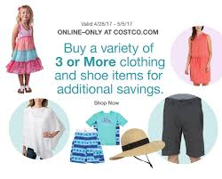 Costo: It's Back! Buy More And Save On Apparel Plus New Furniture ... Ooma Telo Home Phone Service Voip And Device Amazonca Panasonic Kxtg785sk Dect 60 5handset Cordless System Costo Buy More Save On Apparel Plus Exclusive Buyers Picks Office Small Business With 3 Line Free Hd2 Handset Wireless Costco Online Catalogue January February September 1 To October 31 Vtech Ds66736c Expandable Norbert Wu Blogs About Photography Diving Travel Stuff Novdecember Ds67223 3handset Digital