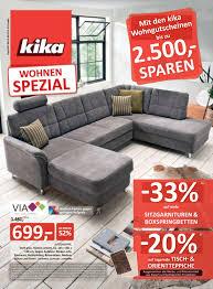kika kw15 16 04 by russmedia digital gmbh issuu