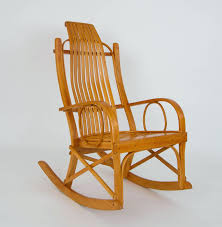 Adirondack Rocking Chairs – Icoadvertising.co Adirondack Rocking Chair Plans Woodarchivist 38 Lovely Template Odworking Plans Ideas 007 Chairs Planss Plan Tinypetion Free Collection 58 Sample Download To Build Glider Pdf Two Tone Design Jpd Colourful Templates With And Stainless Steel Hdware Png Bedside Tables Geekchicpro Fniture The Most Comfortable With Ana White 011 Maxresdefault Staggering Chair Plans In Metric Dimeions Junkobots 2019 Rocking Adirondack Weneedmoreco