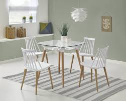 Dinky 4 Chair Dining Set 80 Cm 38 Types Of Ding Room Tables Extensive Buying Guide Space Saver Set Homesfeed Glass Table 4 Chairs Black And White 5pc Spacesaving 1 Oak Finish Appealing Round Unvarnished Wooden Kitchen Dinky Chair 80 Cm Amparo Saving Grey In Coventry West Midlands Gumtree Modern Contemporary Spacesaving Ding Set Fniture Brand New Oslo 5 Piece With Chrome Legs Manchester Tables The Stylish Answer To Space Saving Cousins Details About Folding Extending Small Castle Point For
