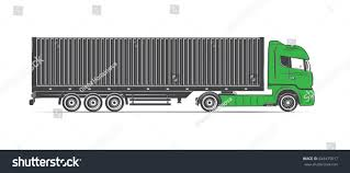 American Cargo Truck Isolated On White Stock Vector (Royalty Free ... Jpg 28 Trucking Solutions Home Facebook Airliftusa Anything Anytime Anywhere A Global Freight Forwarder Trinitys New Daily Solution Trinity Logistics Usa Inc Entry 19 By Socialdesign004 For Journeys Or Modern Work Truck Fleet Industry News Digital Flying Singh And Transportation Services Company Factoring Trucking Discover Our Career Opportunity Glostone Flatbed Oilfield Hauling Oil Field Distribution Company Arkansas