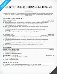 Apparel Designer Resume 11 Free Download 25 Best How To Design A Of 24 Inspirational