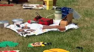 Sinking Springs Pa Restaurants by Sinking Spring Cracking Down On Yard Sales In Borough Wfmz