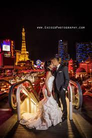 69 Best Vegas Wedding Secret Images On Pinterest | Wedding Stuff ... Jds Scenic Southwestern Travel Desnation Blog 2015 Las Vegas Boulevard S Mapionet Mgm Grand 54 Best All Things Images On Pinterest Vegas Wrangler National Finals Rodeo Daily Schedule Thursday Dec 7 A Handy Guide To Western Stores In Twelve Places To Buy Boots This Fall Excalibur Vegasstrong Pbr World 2017 Returns Excitement The Strip These Artisans Deserve A Tip Of The Hat Reviewjournal