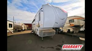 100 Vintage Travel Trailers For Sale Oregon Which RVs Are Truly Four Season Including 11 Examples Vehicle HQ