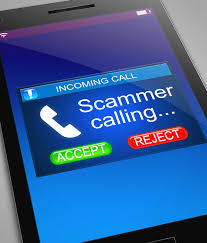 Calls continue in Upstate New York from the fake IRS to utility imposters Better Business Bureau of Upstate New York continues to receive reports to our