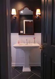 Kohler Archer Pedestal Sink by Memoirs Pedestal Sink Sold At Homedepot For The Home