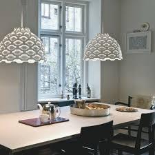 design leuchten sind viel mehr als ein wohnaccessoire