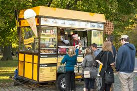 Foap.com: Yellow Waffle Truck. In Central Park In New York Stock ... Wafels Dinges A Nyc Food Truck Cart Served The Most Waffle Pops Wafficles Perfect For Breakfast Pnic Snacks How To Write A Food Truck Business Plan Cupcake Fabulous Nutella Stuffed Waffles Easy Frero Rocher Lauren Loves Waffle Inspred New York And Taste Of New York City House On Wheels Carly Jamison Pictures De Lys Jersey Trucks Roaming Hunger Best Trucks In The Mania Belgian Little Yumminess
