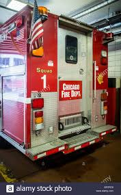 Chicago Fire Truck Stock Photo: 117571673 - Alamy Chicago Fire Department Wikiwand Chicago Garbage Truck Garbageboy12 Flickr 2016 Auto Show Wrap Up Firecakes Donuts Launches Food Truck In Me Bulls Skin Kenworth T680 American Simulator Mod Apparently This Is Protocol When The Your Catches El Jefe Food Usa Architecture Arty Eyeem 3 Cfd Youtube Dept 81 Gta5modscom Filefedex Iljpg Wikimedia Commons