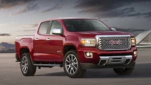 Can't Afford Full-size? Edmunds Compares 5 Midsize Pickup Trucks 2018 Frontier Midsize Rugged Pickup Truck Nissan Usa 2019 Ford Ranger Looks To Capture The Midsize Pickup Truck Crown That Was Fast 2015 Chevrolet Colorado Rises Secondbest Report Midsize Trucks Are Here Stay Chrysler Still Best The Car Guide Motoring Tv Reviews Consumer Reports Hyundai Santa Cruz Crossover Concept Detroit Auto Condbestselling Crew Cab 2wd 2012 In Class Trend Magazine Cant Afford Fullsize Edmunds Compares 5 Trucks Unveils Revived Bigger Badder And A Segmentfirst
