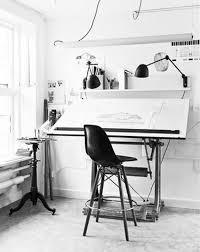 Knoll Pollock Chair Vintage by Home Office Scandinavian Desk Design Scandinavian Writing Desks