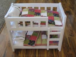 Ebay Home Decorative Items by Bunk Beds How To Make A Doll Bed Out Of Cardboard American
