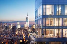 100 Penthouses For Sale Manhattan Rupert Murdochs Penthouse On Sale For 72 Million