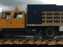 Stake Body Trucks For Sale - Truck 'N Trailer Magazine