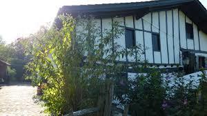 chambre d hote sare pays basque villages basque
