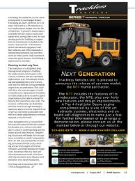 APWA Reporter, August 2017 Issue By American Public Works ... Generators Hammer Lighting And Grip Get Popular With These Extremely Powerful Gangster Names Jeep Cherokee Original Burgundy A Pating Company What To Name Your Business Dodge Truck Generator Custom Food Floor Plan Samples Prestige Heavy Metal Band Pinterest Bands How Create A Catchy Slogan Top Logo Design Take The Stage Using This 80s Rediscover The Chef Hack Cheat Online Coins Gems Unlimited Ryobi 5500watt Gasoline Powered Portable Generatorry905500