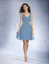 26 best Jessica s Serenity Blue Dresses images on Pinterest