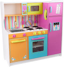 Kidkraft Grand Gourmet Corner Kitchen Play Set by Kids Kitchen Playsets Tips Get Creative Your Child With Wooden
