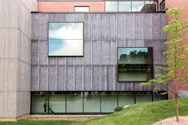 100 Residential Architecture Magazine Architect Dana Damewood