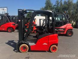 Linde H 14 T Triplex - LPG Forklifts, Price: £6,293, Year Of ... Triple T Truck Stop Idrawgood Art M35 Series 2ton 6x6 Cargo Truck Wikipedia Dump Driving The New Mack Anthem News Diamonds Are Forever Midengined Hot Rod Diamond The Thaandbuilt Wonder That Rules Jungle And Dragstrip Community Fd On Twitter Tcfd Will Be There Displaying 1956 Ad Ford Economy Trucks Cargo Transportation Original Commercial Drivers License Stop Ats 128 Open Beta Triple Trailers Here American Stretch My