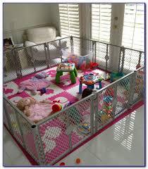 Foam Tile Flooring Uk by Foam Floor Tiles For Babies Uk Tiles Home Design Ideas Wwjjbgljvz