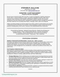 Resume Objective Statement Examples Manufacturing Statements Customer Service