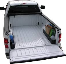 Custom Truck Bed Storage - Listitdallas Diy Truck Bed Storage Drawers Plans Diy Ideas Bedslide Features Decked System Topperking Terrific Hover To Zoom F Organizer How To Install A Pinterest Bed Decked Midsize Overland F150 52018 Sliding 55ft Storage Drawers In Truck Diy Coat Rack Van Cargo Organizers Download Pickup Boxer Unloader 1 Ton Capacity