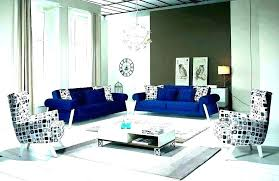 Small Swivel Chairs For Living Room Accent Amazing Dining