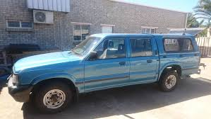 1999 Mazda Magnum | Junk Mail 1999 Mazda B3000 Speeds Auto Auctions Item Details For T4000 Dual Cab Bseries Plus Youtube 2002 B4000 Fuel Infection Bseries Truck Wallpaper Hd Photos Wallpapers And Other Off Road In My Ford Ranger B2500 Sale Sughton Ma 02072 4f4yr16c5xtm19218 Gray Mazda Cab On Sale Fl Drifter Junk Mail Mystery Vehicle Part 173 Aidan Meverss Pickup Whewell
