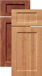 Thermofoil Cabinet Doors Bubbling by Cabinet Doors Depot