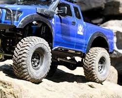 ScalerFab Gmade Komodo Double Bar Rock Sliders W/Skid Plates ... Stock Skid Plate Replacement Blazer Forum Chevy Forums Pickup Truck Skid Plates Best Plate 2018 Toyota Tacoma 4x4 Off Road Front Ifs 8695 1st Gen 2nd 4runner Rci 0718 Tundra Missiontransfercase Tun0702 5th Fuel Tank C4 Fabrication Kit New Wheelstires Plus A Truxxx Honda Lifted Opinions Fans Blacked Out Ram Rebel Gm Hd By Bds Suspension Barricade Ram 35 In Oval Bull Bar W Formed Black