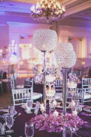 Wedding Reception Centerpieces Budget Inspirational Best 25 Indian Ideas On Pinterest