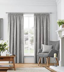 100 fabrics for curtains online compare prices on sheer