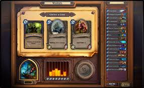 beginner s guide to card picks in hearthstone arena