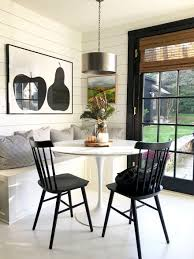 Lovely Kitchen Dining Room Tables