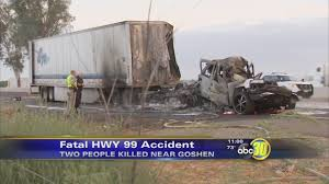 2 Killed In Fiery Crash On HWY 99 In Goshen   Abc30.com Untitled Durte Renews Row On Rights With Eu Asia Times Papers Past Appendix To The Journals Of House Gordon Trucking Pacific Wa News Features Nanomech Part 3 Tonkin 164 Scale Freightliner Dcp 1862388406 Michael Cereghino Avsfan118s Most Recent Flickr Photos Picssr Pork Chop Diaries 2013 Ho Tractor Trailer 1990 Decals Microscale Mc Pdf Price Dynamics And Market Structure In Transportation Forhire Chapter Research Fdings Challenges Cv Av Applications