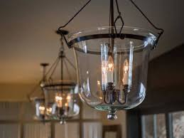 chandelier lowes pendant lights lowes hanging ls lowes light