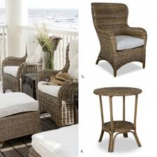 Pottery Barn Seagrass Club Chair by Furniture Fabulous Pottery Barn Seagrass Chair Craigslist Wicker