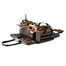 Husky Wet Tile Saw by Droneguard Kit