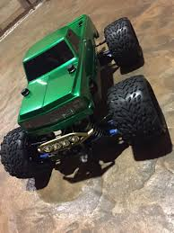 Looking Sweet. New Proline Chevy C10 Body On My Traxxas Stampede 4x4 ... Upgrade Traxxas Stampede Rustler Cversion To Truggy By Rc Car Vlog 4x4 In The Snow Youtube Cars Trucks Replacement Parts Traxxas Electric Crusher Cars Monster Truck With Tq 24ghz Radio System Tra36054 Model Vehicles And Kits 2181 Xl5 Red 2wd Rtr Vintage All Original 2wd No Reserve How Lower Your 2wd Hobby Pro Buy Now Pay Later 4x4 Vxl Fancing Rchobbyprocom 6000mah 7000mah Tagged 20c Atomik Amazoncom 110 Scale 4wd