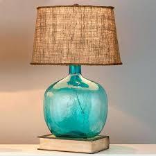 Charming Pacific Coast Lighting Table Lamp Beautiful Pacific Coast