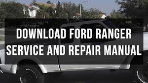 Download Ford Ranger Service And Repair Manual Free Pdf - YouTube Fc Fj Jeep Service Manuals Original Reproductions Llc Yuma 1992 Toyota Pickup Truck Factory Service Manual Set Shop Repair New Cummins K19 Diesel Engine Troubleshooting And Chevrolet Tahoe Shopservice Manuals At Books4carscom Motors Hardback Tractors Waukesha Ford O Matic Manualspro On Chilton Repair Manual Mazda Manuals Gregorys Car Manual No 182 Mazda 323 Series 771980 Hc 1981 Man Bus 19972015 Workshop Quality Clymer Yamaha Raptor 700r M290 Books Dodge Fullsize V6 V8 Gas Turbodiesel Pickups 0916 Intertional Is 2012 Download