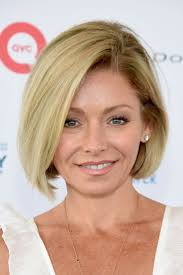 Kelly Ripa Halloween Skit by 25 Best Saturday Live Ideas On Pinterest Old Bug Looney Tunes