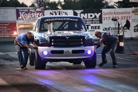 Diesel,drag,racing,truck,team - Free Photo From Needpix.com 9second 2003 Dodge Ram Cummins Diesel Drag Race Truck Trucks Racing Episode 1 Youtube Diesels Koi Explodes On Strip Come See Lots Of Fun Gallery The Fast Lane 2wd New Car Models 2019 20 How To Your 1500hp Running A Whopping 90 Psi 1320video Bangshiftcom Event More Action From Ts And Nitrous Powered Demolishes Track With Its