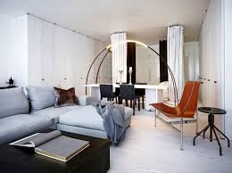 100 Rick Joy Luxury Studio Apartment By In Chelsea USA