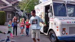 Ice Cream Man Takes Money From Little Kids. Www.youtube.com/user ... Ep 1 Welcome To Rainbow Youtube Ice Cream Truck Repair Car Garage Service Kids Read This The Story Behind The Onic Music Ice Cream Trucks Play Wars On Twitter Ice Man Working For Tips Mercedesbenz Shaved Albions Lets Listen Mister Softee Jingle Extended All Week 4 Challenges Guide Search Between A Bench Jitter Bus An Adults Old Box Converted Into Traveling Tiny House Suburban Nightmare The Ice Cream Truck Coming This August