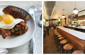 Brunch In Bed Stuy by 8 Irresistable All Day Brunch Spots In New York City Viva