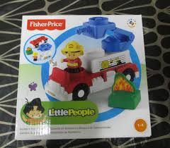 Cheap Fire People, Find Fire People Deals On Line At Alibaba.com Fisher Price Little People Fire Truck Rescue Red And White Ladder Fisherprice Build N Drive Toys Games Blocks Worlds Smallest Fisher Knick Knack Mattel Fisherprice 2007 Little People American Fire Truck Toy With Toysrus Educational Toy Review Demstartion Of Lift Lower Best Price Only 999 Dalmatian Dog Lights Dfn85 You Are Amazoncom Ride On Helping Others Walmartcom Sit With Me School Bus