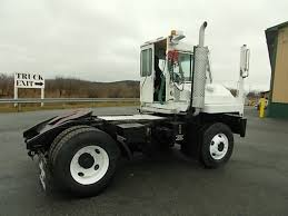 100 Brown Line Trucking Best Used Trucks Of PA Best Used Trucks Of PA Inc